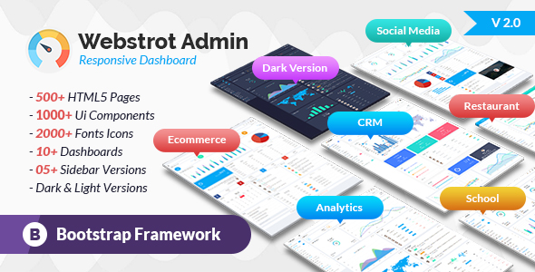webstrot-admin-panel-responsive-dashboard-template-21213042