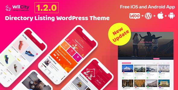 wilcity-directory-listing-wordpress-theme-22066447