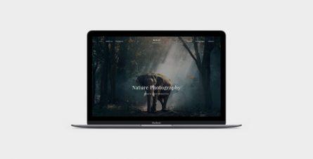 wild-photographer-videographer-portfolio-muse-template-23638316