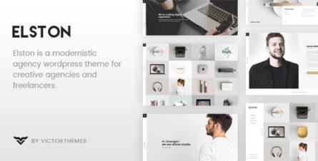 wilson-portfolio-for-freelancers-agencies-18769441