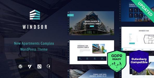 windsor-apartment-complex-single-property-theme-17622348