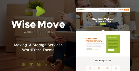 wise-move-moving-and-storage-services-19352057