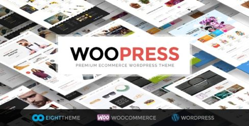 WooPress – Responsive Ecommerce WordPress Theme – 9751050