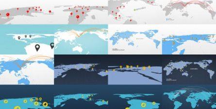 world-map-23660232