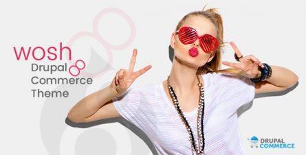 wosh-drupal-8-commerce-theme-21332933