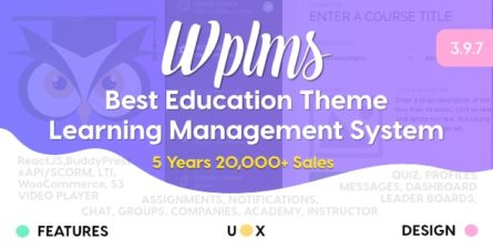 wplms-learning-management-system-6780226