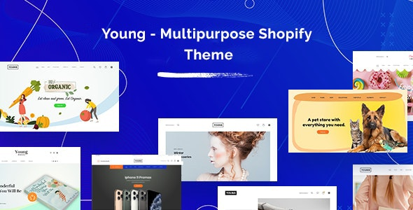 young-multipurpose-shopify-theme-27241651